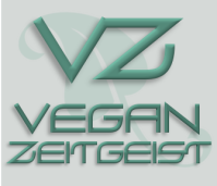 Vegan Zeitgeist - Spirit of Our Age - on Facebook